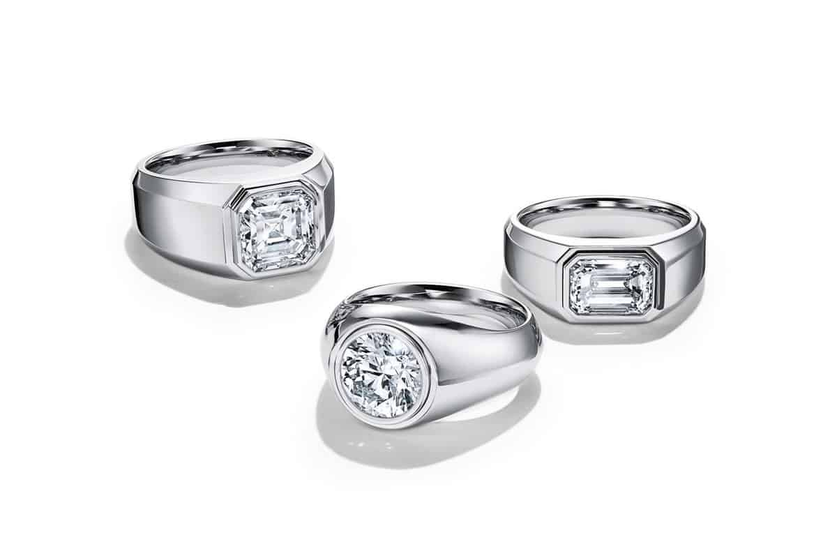 tiffany-co-mens-engagement-ring-3