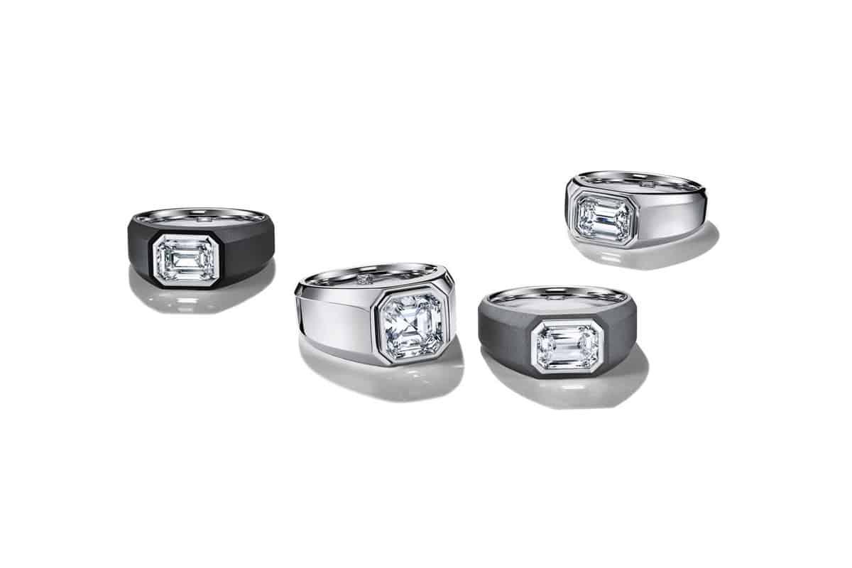 tiffany-co-mens-engagement-ring-4