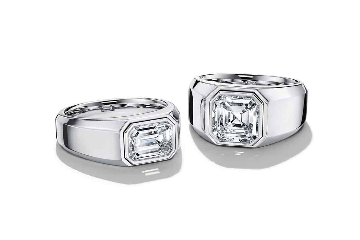 tiffany-co-mens-engagement-ring-5