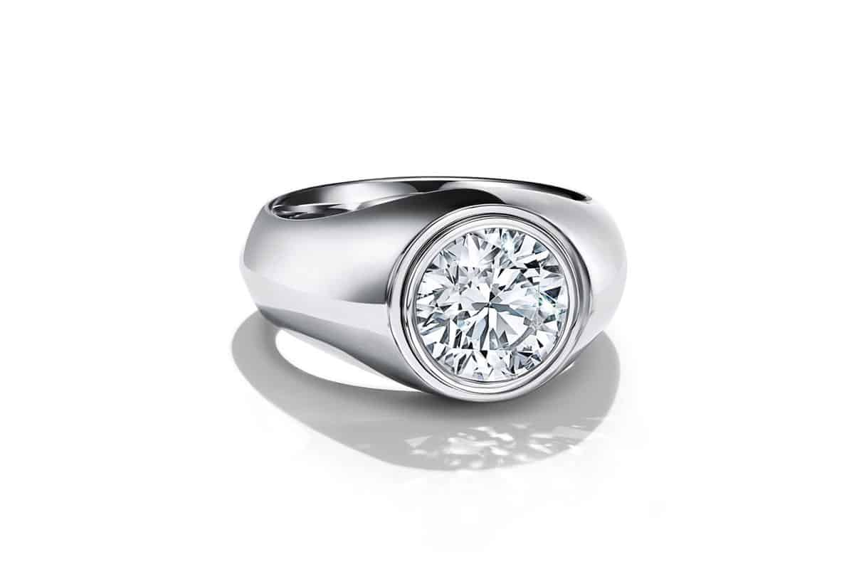 tiffany-co-mens-engagement-ring-6