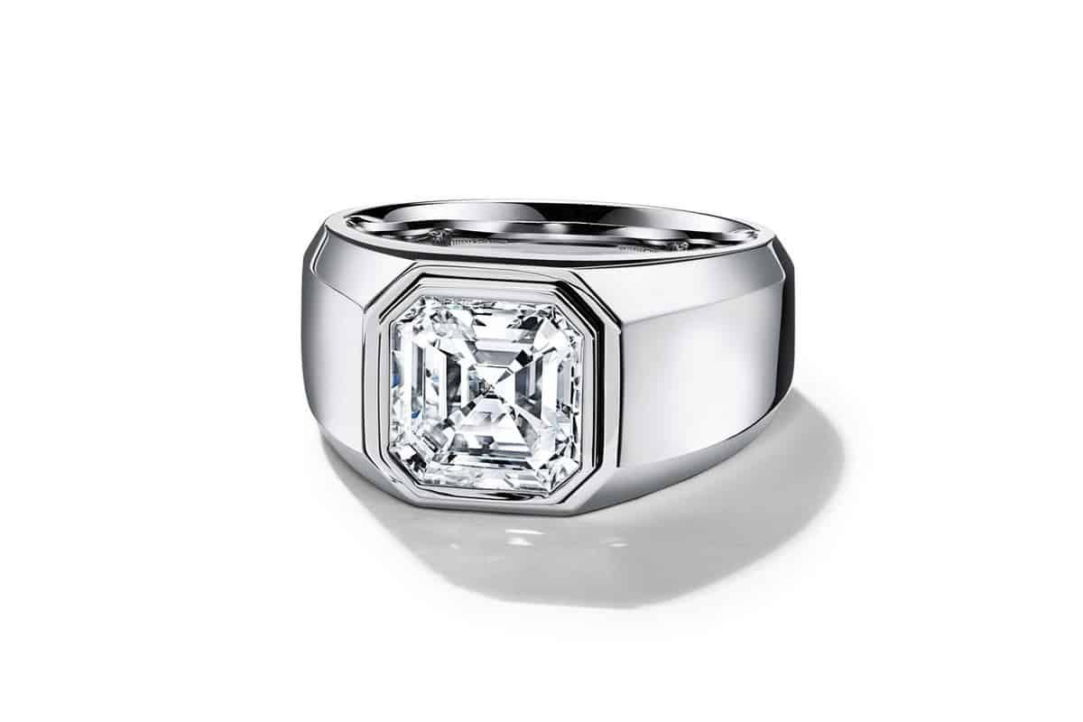 tiffany-co-mens-engagement-ring-7