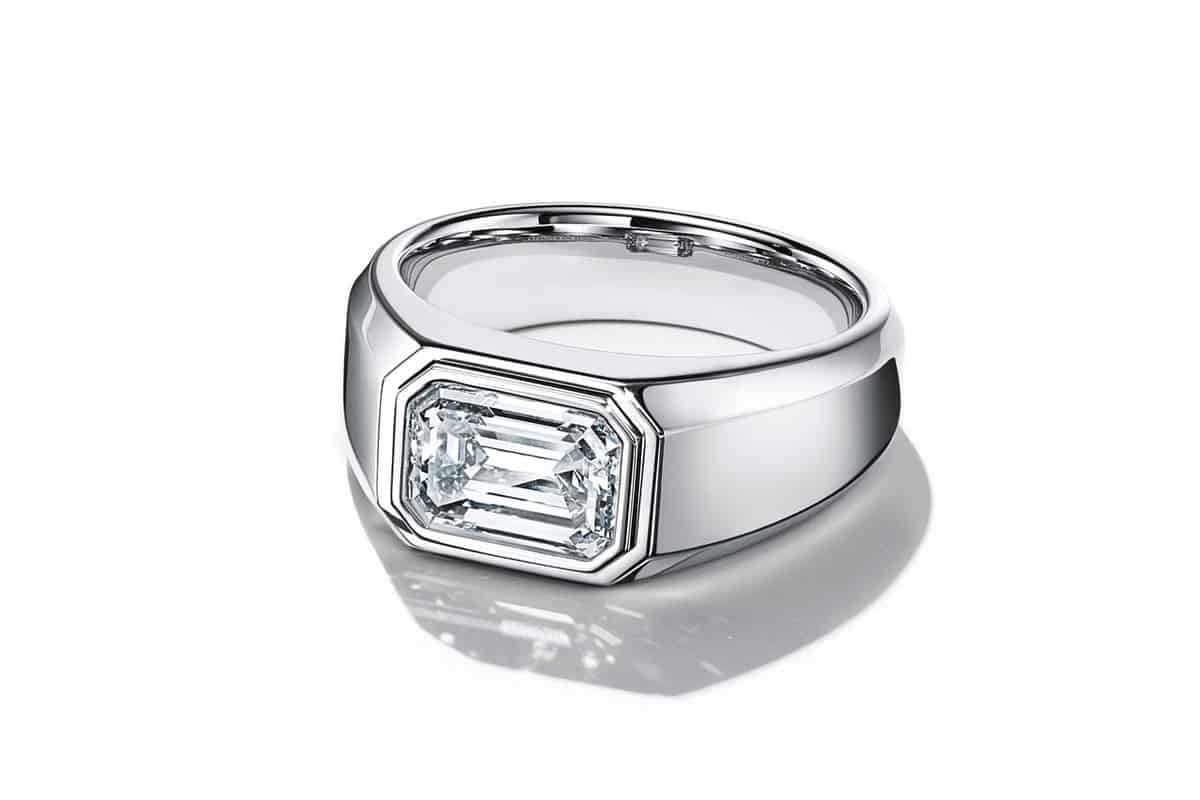 tiffany-co-mens-engagement-ring-8