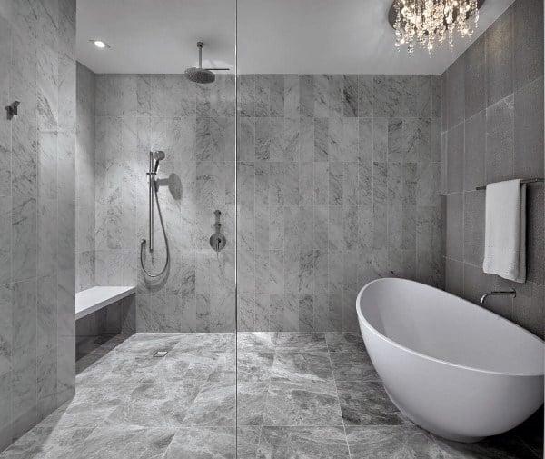 Tile For Bathroom Shower