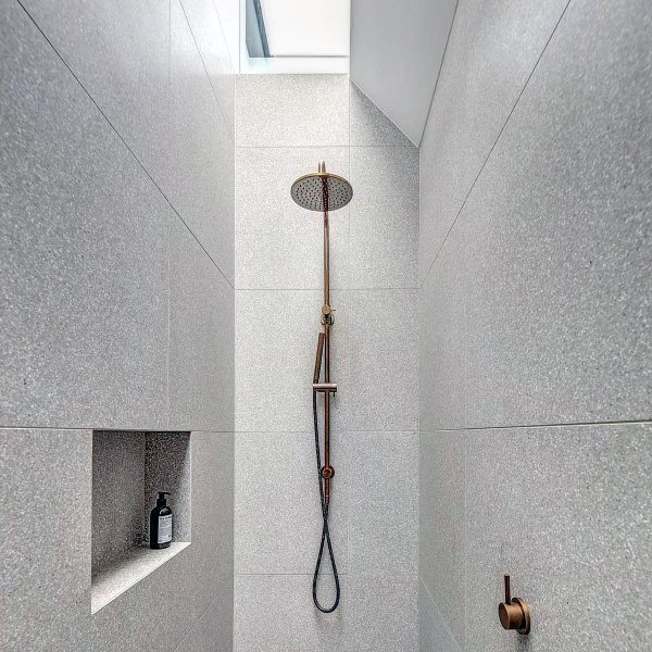 Tile For Bathroom Showers