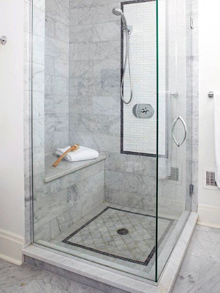 Tiles For Bathroom Shower