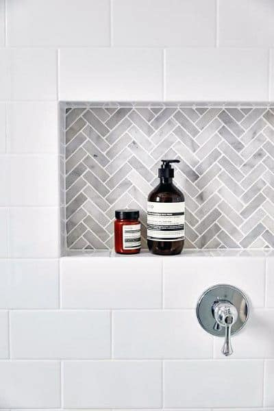 Tiles For Bathroom Showers