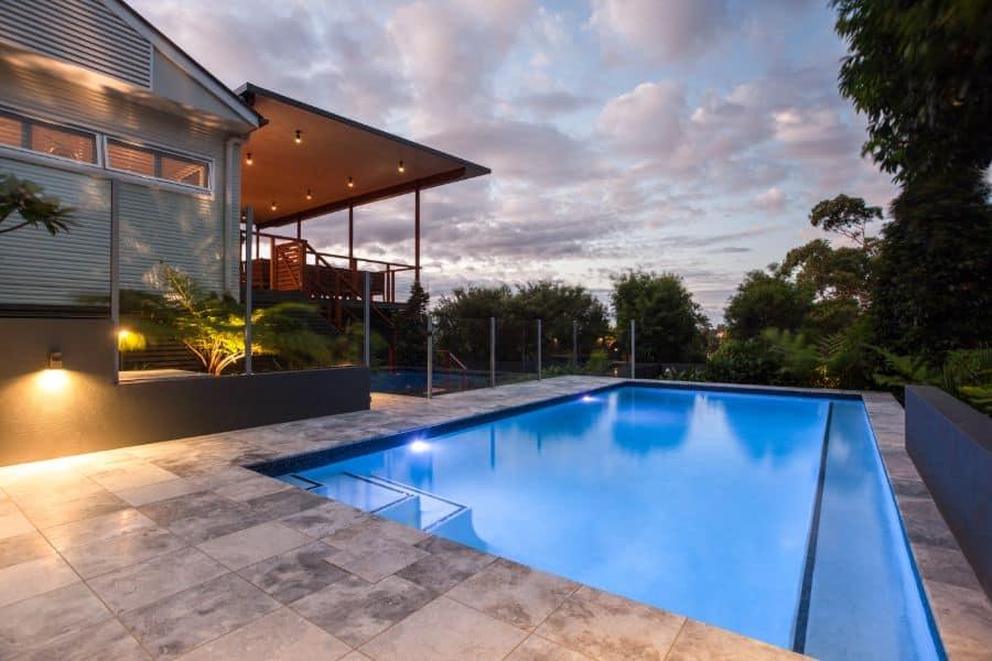 Tiles Pool Deck Ideas 3