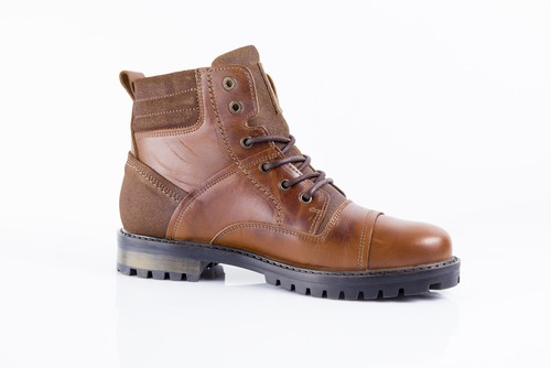 Top 20 Best Work Boots For Men - Step Into Durability That Lasts