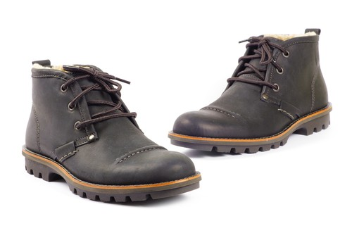 Top 20 Best Work Boots For Men Step Into Durability That