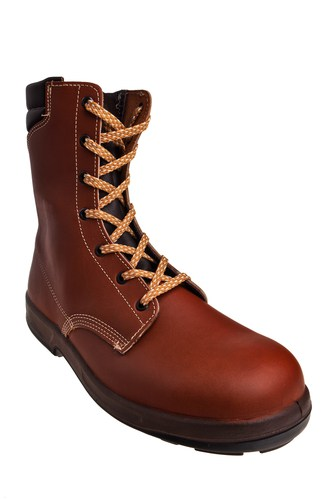 Timberland Schazzberg High Wp Insulated Winter Snow Boots For Men