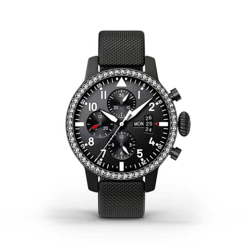 Timex Expedition Field Chronograph Cool Watches For Men