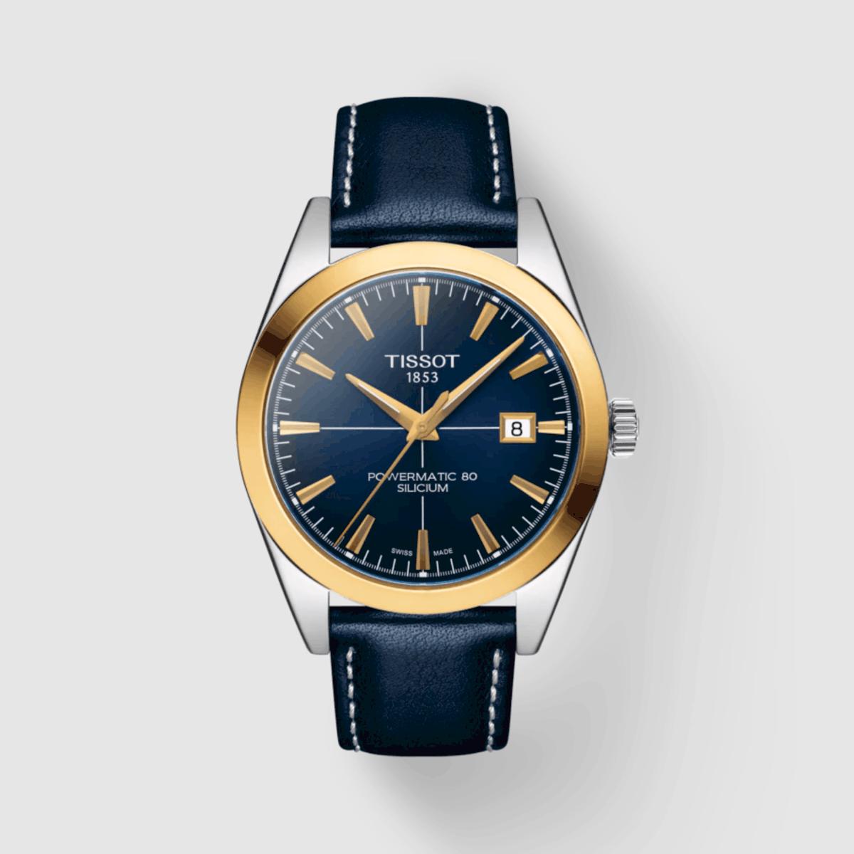 tissot-gold-watch-2