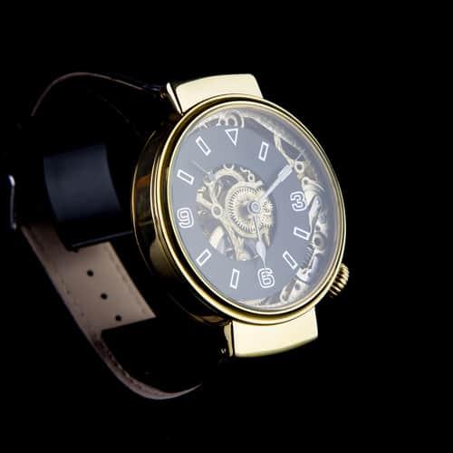 Tissot T1004171605100 Prs 516 Quartz Chronograph Cool Watches For Men
