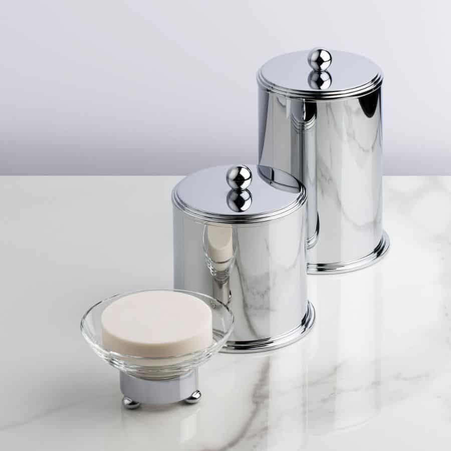 Toiletries And Supplies Storage Dispenser Bathroom Organization Ideas Cristaletbronze.paris