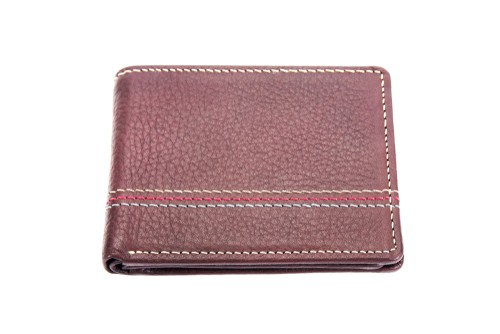Tommy Hilfiger Ranger Passcase Wallets For Men