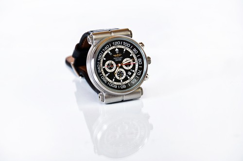 Tonino Lamborghini 3020 Spyder Chronograph Cool Watches For Men
