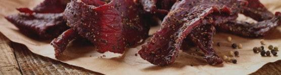 Top 10 Best Beef Jerky Brands