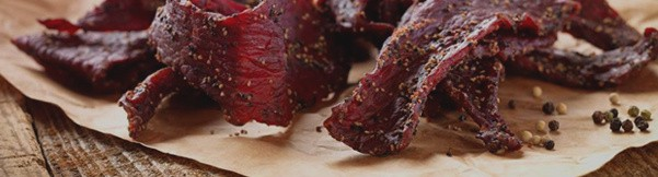 Top 10 Best Beef Jerky Brands Every Man Should Try