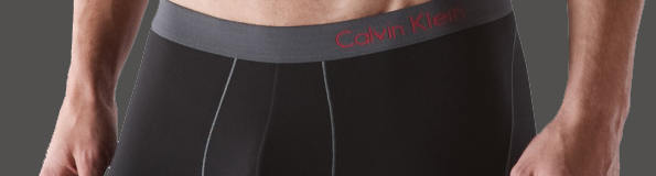 Top 10 Best Men's Underwear: She Will Thank You For Wearing These!