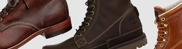 Top 10 Best Winter Boots For Men