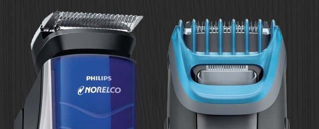 Top 11 Best Beard Trimmers For Men Manscaping Made Easy