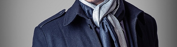 Top 15 Best Men's Winter Jackets And Coats