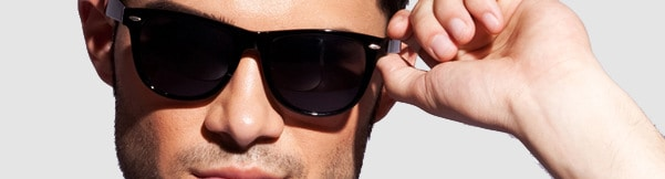Top 15 Best Sunglasses For Men