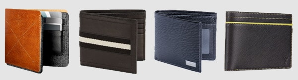 Top 15 Best Wallets For Men