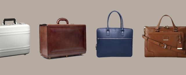 Top 16 Best Briefcases For Men