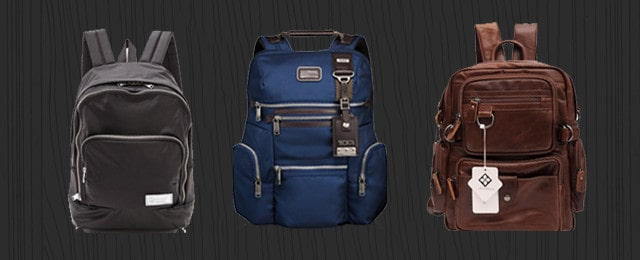 Top 14 Best Cool Backpacks For Men