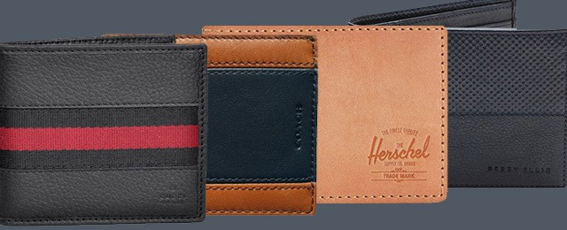 Top 22 Best Cool Wallets For Men 2015