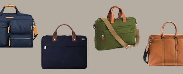 Top 23 Best Laptop Bags For Men