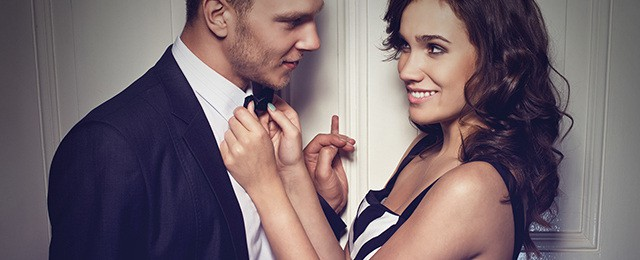 25 Things Men Should Know About Women
