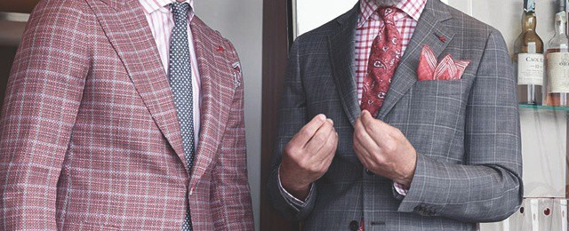 Top 40 Best Suit Brands For Men – Where To Buy A Suit And What It Will Cost You