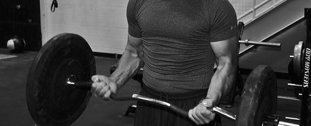 Top 50 Best Bodybuilding Tips For Men – Training Like A Pro