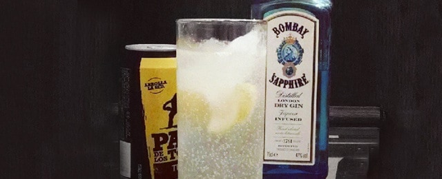 Top 50 Best Manly Drinks For Men At Bar