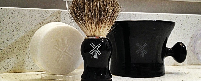 Preferred Top 9 Best Shaving Kits For Men - Change How You Shave MM54