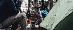 Top 50 Best Camping Tips – Wilderness Tricks To Know