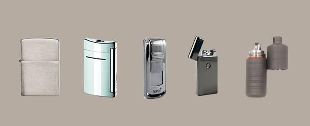 Top 22 Best EDC Lighters For Men – Everyday Carry Spark