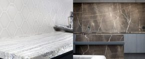 Top 60 Best Kitchen Backsplash Design Ideas – Culinary Space Interiors