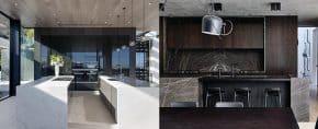 Top 70 Best Modern Kitchen Design Ideas – Chef Driven Interiors