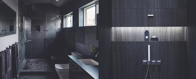 Gentil Top Best Modern Shower Design Ideas