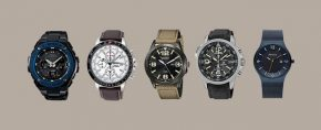 Top 30 Best Solar Powered Watches For Men – Stylish Sun Ray Timepieces