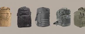 Top 20 Best Tactical Backpacks For Men – Battlefield Worthy Bags