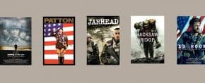 Top 60 Best War Movies Of All Time For Men – Must Watch Military Films