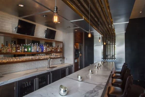 Top Home Bars Part 58