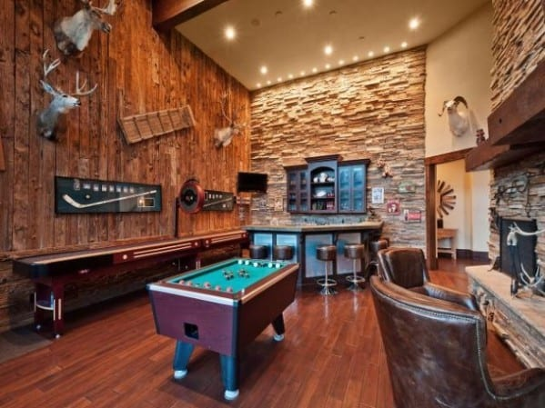 top-man-cave-designs-for-men