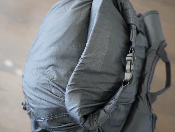 Top Matador Freerain24 Ultralight Camping Backpack