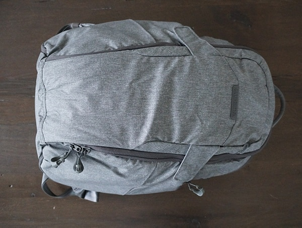 Top Maxpedition Entity 27 Ccw Enabled Laptop Backpack