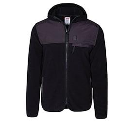 Topo Designs Fleece Hoodie Purchase